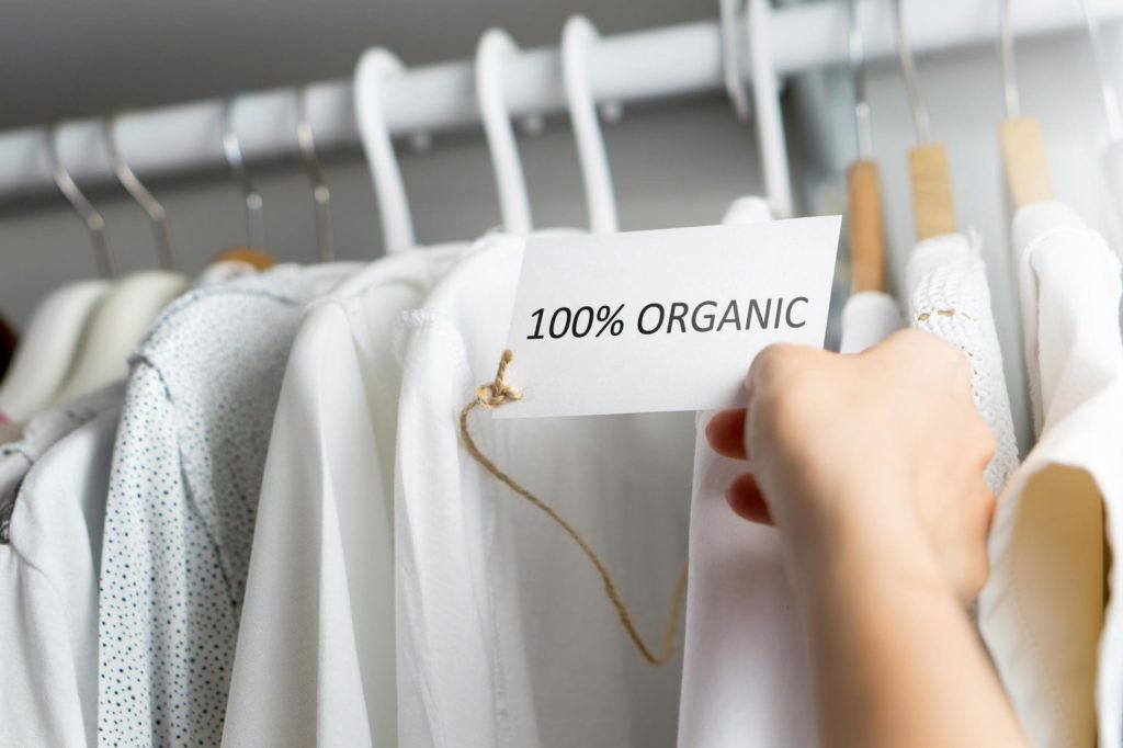 Online Retailers Are Making Sustainable Fashion Easier to Find