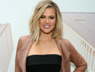 Why Khloe Kardashian Was Ready for KUWTK to Finally End