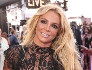 Britney Spears Won't Perform Under Her Dad's Conservatorship, Lawyer Says
