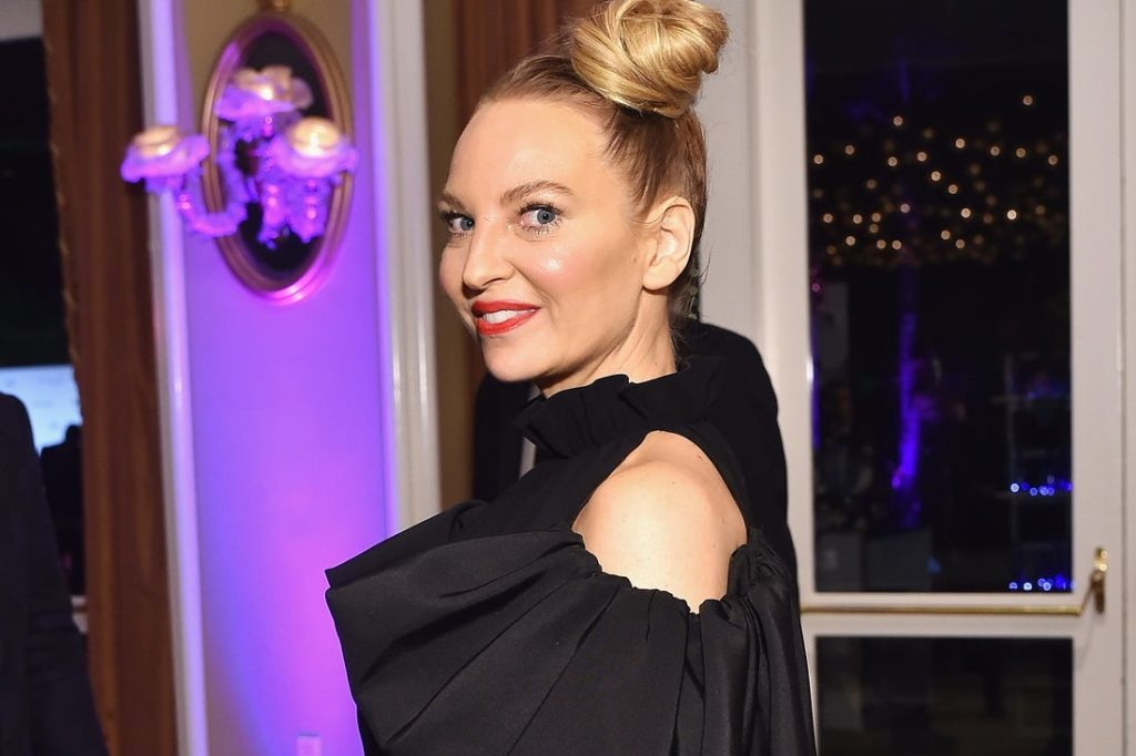 Sia Gets Criticized for Casting Maddie Ziegler as an Autistic Character