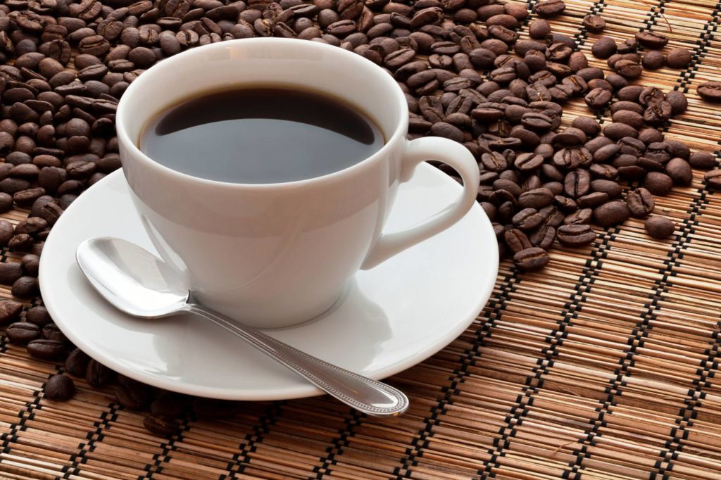 The Right Time to Drink Coffee to Avoid Possible Side Effects