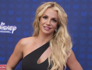 What Is the #FreeBritney Campaign All About & Why It Matters