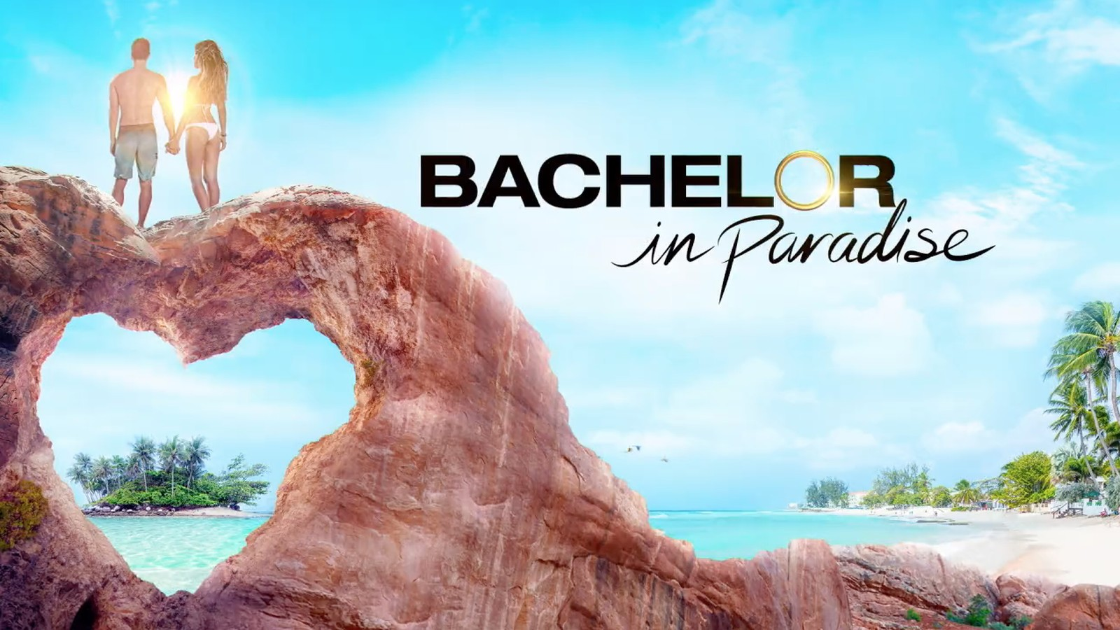 What to Expect From the Next Season of Bachelor in Paradise 2021