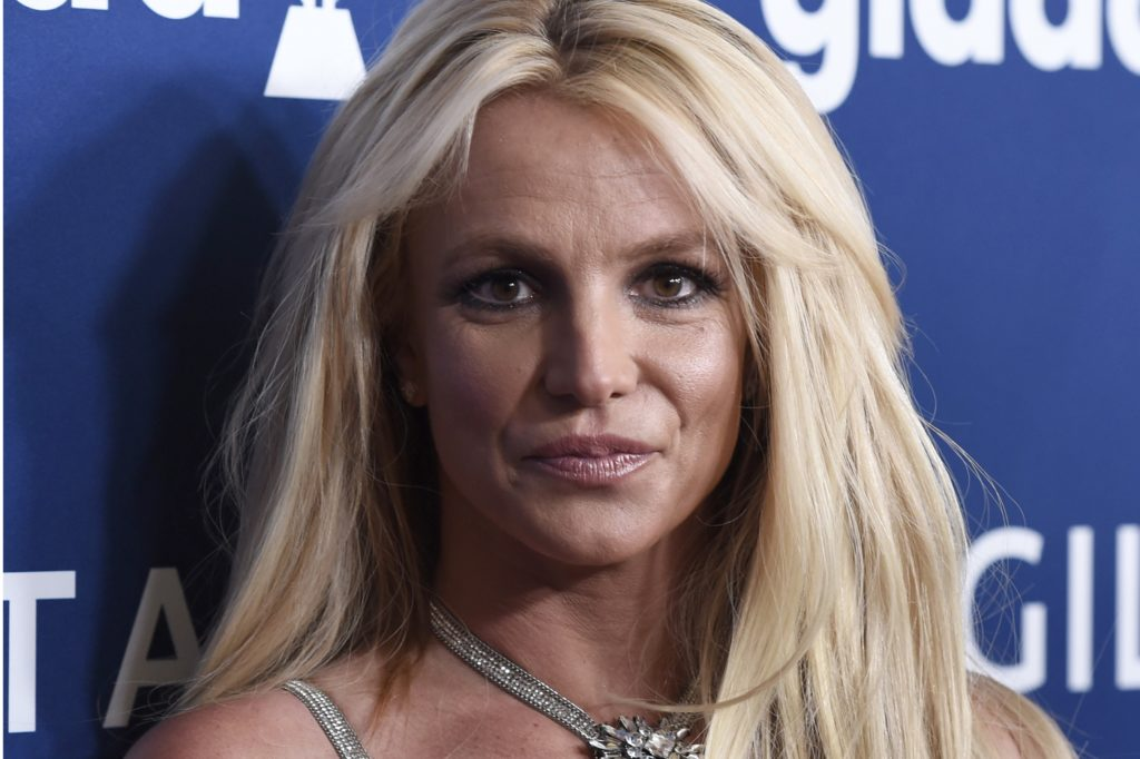 The Court Conservatorship of Britney Spears May Be Coming to an End