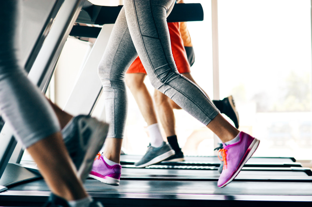 5 Ways to Incorporate Regular Exercise Into a Busy Schedule